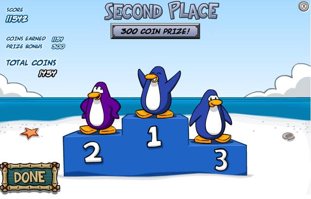 File:Salí segundo con mer!!!!!!!!!!en surf.PNG