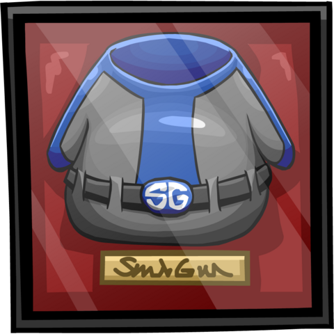 File:Shadow Guy Shadow Box furniture icon.png