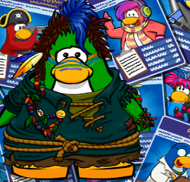 File:AdventureOutfit.png