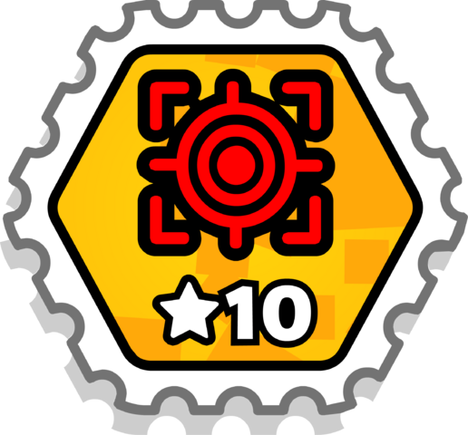 File:Astro10Maxstamp.png