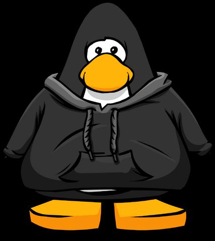 File:Black Hoodie.PNG
