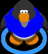 Bluepoloingame