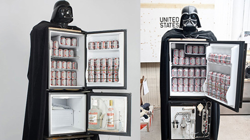 File:DarthCooler.jpg