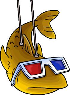 File:Fish3DShop.png