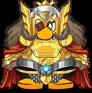 Odin ava
