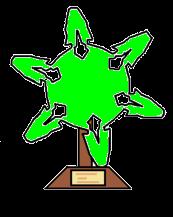 File:Pinguey award.PNG