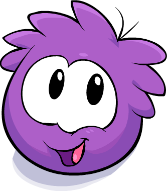 File:Purple Puffle6.png