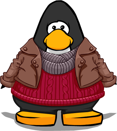 File:Snow Style Jacket PC.png