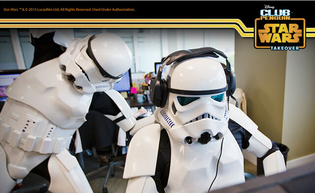 File:Stormtroopers-at-Work Phone-Support-1375217812.jpg