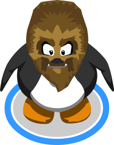 File:Wookie Mask IG.png