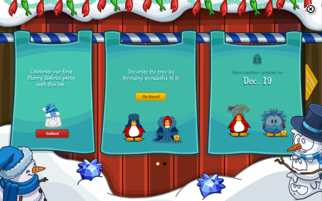 File:Merry Walrus Party interface screen 001.png