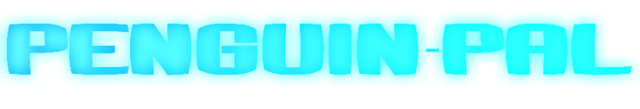 File:P-P Glowing Font.png