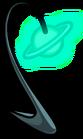 Planet Lamp sprite 007