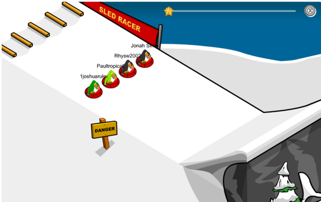 File:Simm Sunday Sled Race.png