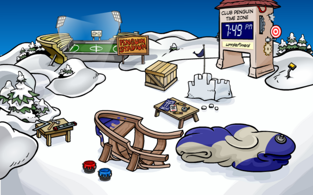 File:Snow Forts Fly festival.png
