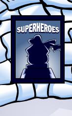 File:Superherostageposterinigloo.png