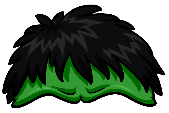 File:THE HULK SMASH clothing icon ID 1419.png