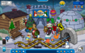 Thumbnail for version as of 21:39, January 3, 2014