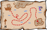 Wall Map sprite 003