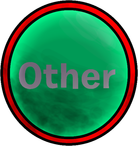 File:Other Button (down).png