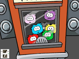 File:Trapped elite puffles.png