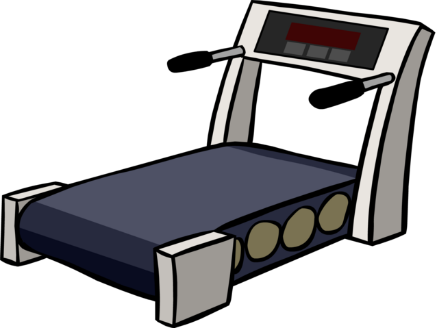 File:Treadmill.PNG