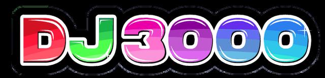 File:DJ3000.png