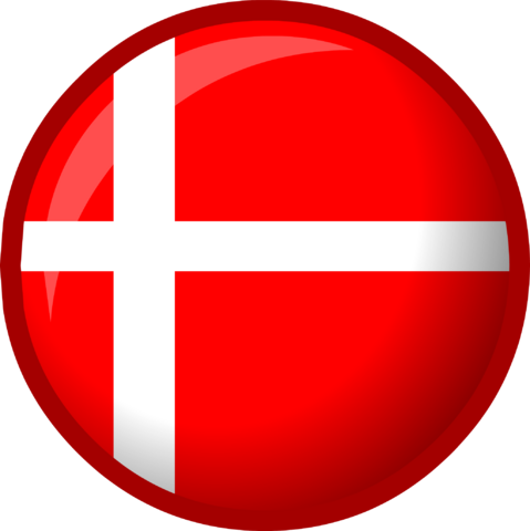 File:Denmark Flag.PNG