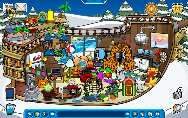 File:Kawkeet's Igloo (7-4-12).png
