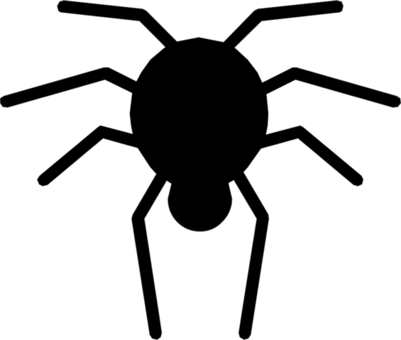 File:Le Dangly Spider.png