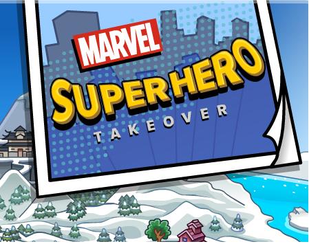 File:Marvel superhero takeover.PNG