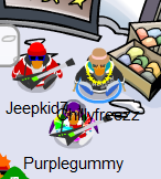 File:Me, Jeep and Purple!.png