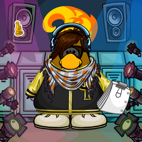 File:My penguin high 3 outfit.png