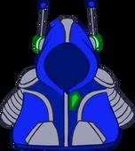 Robothoodie2