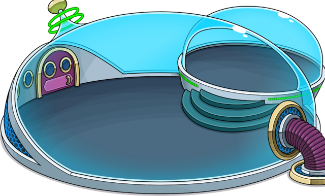 File:SpaceDomeIgloo-73-Sprite.png