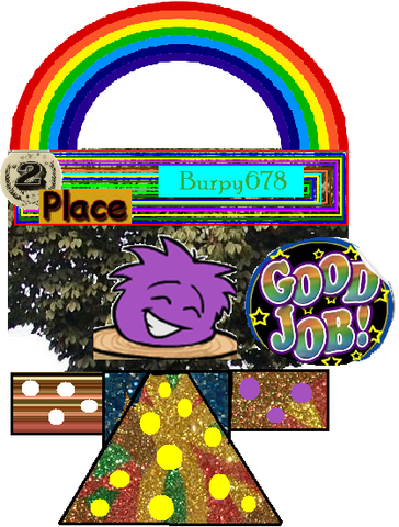 File:2nd Place Burpy678 Super CP Art Contest.png