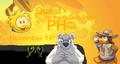 Thumbnail for version as of 19:15, November 2, 2013