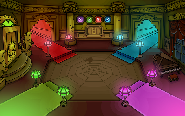 File:Halloween Party 2014 Puffle Hotel Ballroom.png