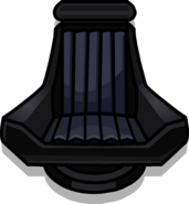 Imperial Throne sprite 001