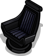 Imperial Throne sprite 002