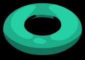 Inner Tube sprite 003