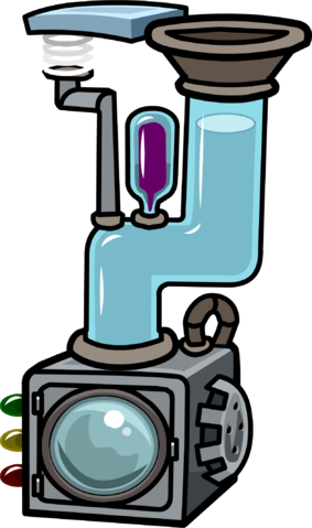 File:Puffle Washer.png