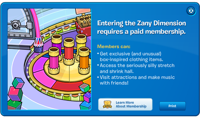 File:Zany Dimension April Fools 2012.png