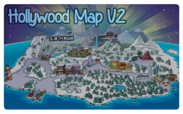 File:CP Hollywood Map V2.png