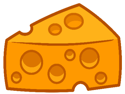 File:Cheese 0.png