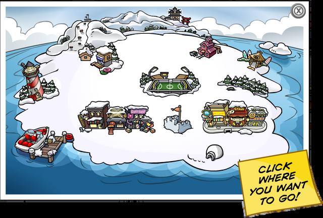 File:ClubPenguin map.png