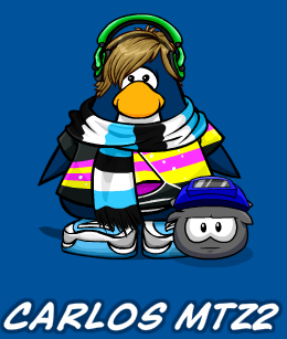 File:Club Penguin carlos.png