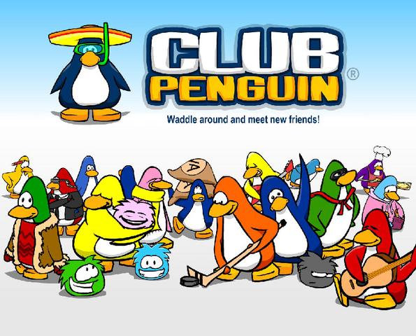 File:Club Penguins' Penguins.png