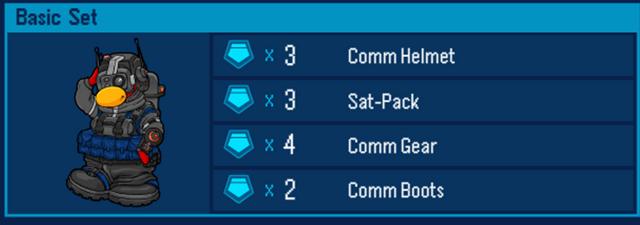 File:Elite Medals.png