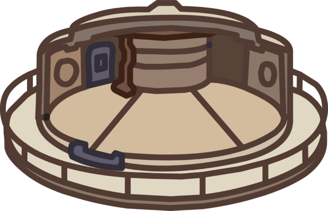 File:Ezra's Hideout Igloo icon.png